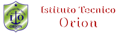 I.T.C. Orion