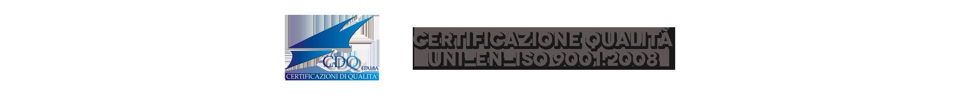 img_home_certificazioni5