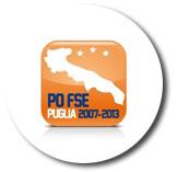 po_sfe_puglia