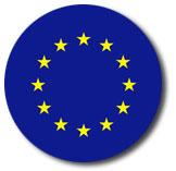 stemma_europa
