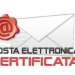 psta-certificata