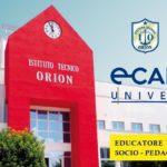 educatore professionale socio pedagogico