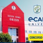 24 CFU corso 2019